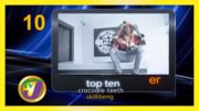 Top 10 Countdown: TVJ Entertainment Report - November 6 2020 2