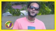 Tuff Enuff: TVJ Intense Interview - November 7 2020 3