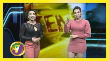TVJ Intense 5 - November 7 2020 6