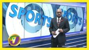 TVJ Sports News: Headlines - November 7 2020 3