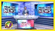 TVJ News: Headlines - November 8 2020 3