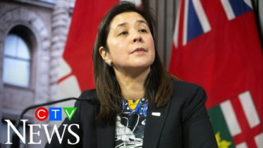 Toronto extends COVID-19 restrictions, de Villa warns 'it will only get worse' without action 6