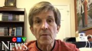 Presidential historian Allan Lichtman calls for end of election polling 2