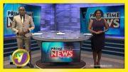 TVJ News: Headlines - November 10 2020 5