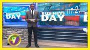 TVJ Business Day - November 10 2020 3