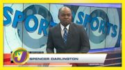 TVJ Sports News: Headlines - November 10 2020 5