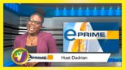 TVJ Entertainment Prime - November 10 2020 5