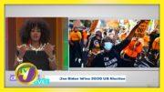 TVJ Daytime Live - November 10 2020 5