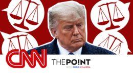 6 post-presidency lawsuits waiting for Trump 6