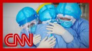 CNN Heroes: Most Inspiring Moments 3