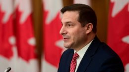 Canada's Hong Kong immigration plan is flexible: Marco Mendicino 2