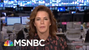 Ruhle: 'As Long As Coronavirus Continues To Spread, We're Not Going To Get Better Economically' 6