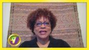Jamaican Serves Justice NY Supreme Court - November 11 2020 4