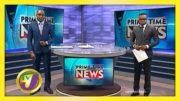 TVJ News: Headlines - November 11 2020 3