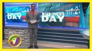 TVJ Business Day - November 11 2020 2