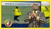 TVJ Sports Commentary - November 11 2020 5