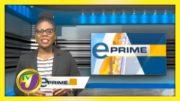 TVJ Entertainment Prime - November 11 2020 4