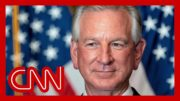 Tommy Tuberville flubs the 3 branches of government 2