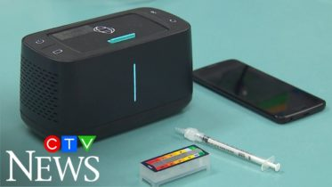 Health Canada approves first Canadian-made COVID rapid test 6