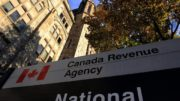Did the CRA give you extra CERB payments? You'll have to pay it back 5