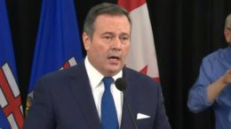 Kenney declares health emergency in Alberta, announces new COVID-19 restrictions 5