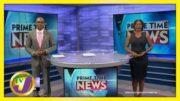 TVJ News: Headlines - December 14 2020 3