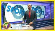 TVJ Sports News: Headlines - December 14 2020 3