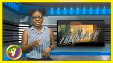TVJ Entertainment Prime - December 14 2020 5