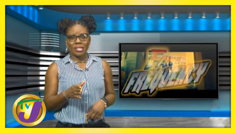TVJ Entertainment Prime - December 14 2020 1