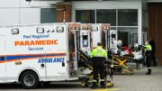 On the brink? Ontario hospitals told to prepare for COVID-19 surge 3