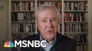 James Fallows: Biden Could Investigate Trump Through Commissions | Ayman Mohyeldin | MSNBC 2