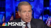 Watch The 11th Hour With Brian Williams Highlights: December 15 | MSNBC 2