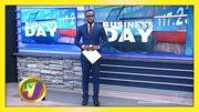 TVJ Business Day - December 15 2020 4