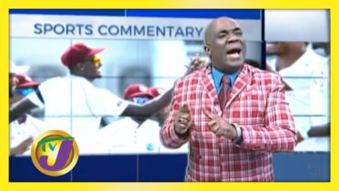 TVJ Sports Commentary - December 15 2020 6
