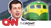 Here's why Pete Buttigieg wants to be transportation secretary 3
