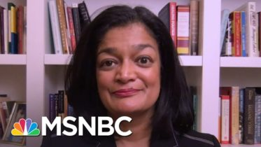 Congressional Leaders Near Deal On Covid-19 Relief With Stimulus Checks | The Last Word | MSNBC 6