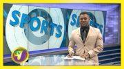 TVJ Sports News: Headlines - December 18 2020 4