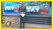 TVJ Business Day - December 16 2020 3