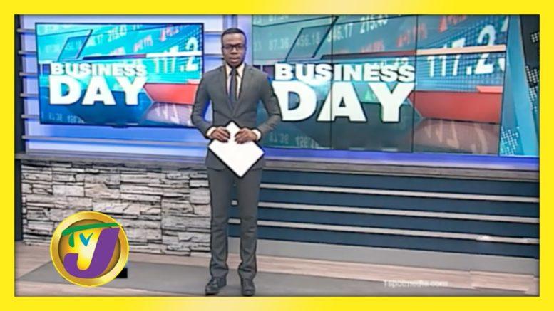 TVJ Business Day - December 16 2020 1