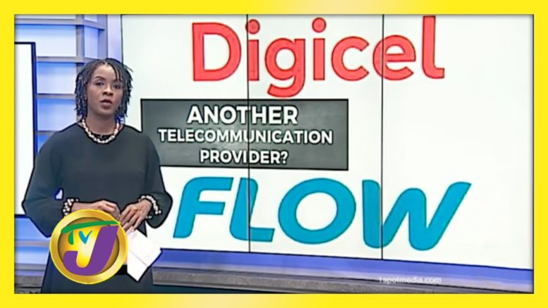 Cabinet Approves Process for 3rd Telecoms Provider - December 16 2020 1