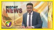 5 Shot 3 Dead in Clarendon, Jamaica - December 17 2020 3
