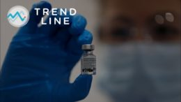 How can Canada prevent 'vaccine hesitancy' from lengthening the COVID-19 pandemic?   TREND LINE 7