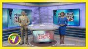 TVJ News: Headlines - December 17 2020 3