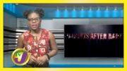 TVJ Entertainment Prime - December 17 2020 2