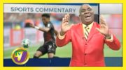 TVJ Sports Commentary - December 17 2020 4