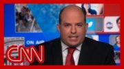 Stelter: Radicalization is infesting airwaves of pro-Trump media 2