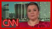 Ana Navarro calls out Marco Rubio 'jumping line' to get vaccine 5