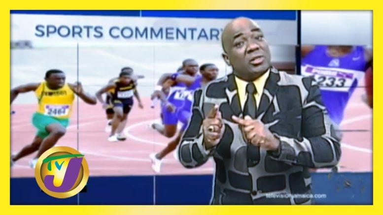 TVJ Sports Commentary - December 18 2020 1