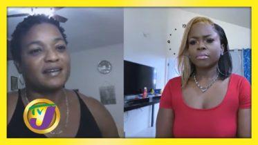 Fix it or Walk Away: TVJ Smile Jamaica - December 19 2020 6