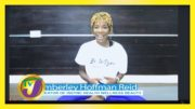 Mummy Tummy: TVJ Smile Jamaica - December 19 2020 3